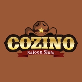 Cozino